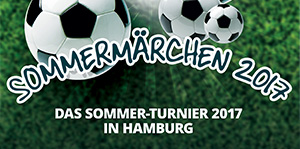 sommermaerchen-banner