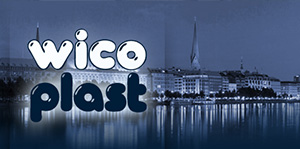 wico-plast-banner